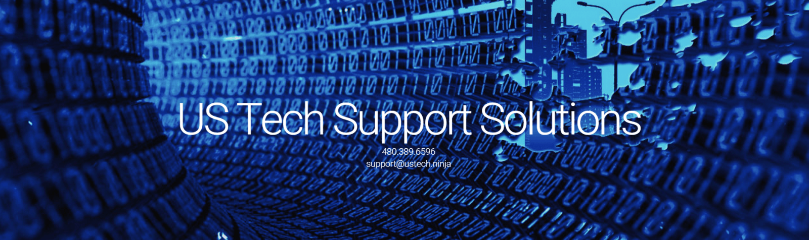 2015-05-14 13_20_16-US Tech Support Solutions