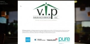 vipinsuranceservices