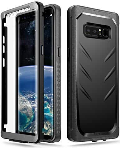 Product Recommendation - Poetic Revolution Cases