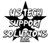 US Tech Support Solutions, LLC